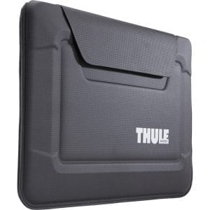 Funda Thule Gaulet Envelope