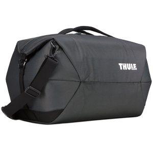 Bolso Viaje Thule TSWD-354