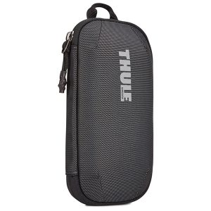 Bolso Multipropósito Thule TSPW-300