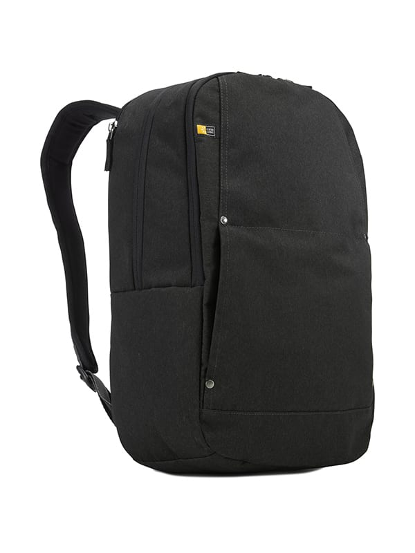 Mochila Macbook Huxton