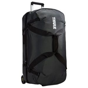 Thule maleta viaje TSR-390. Subterra de 90 Litros