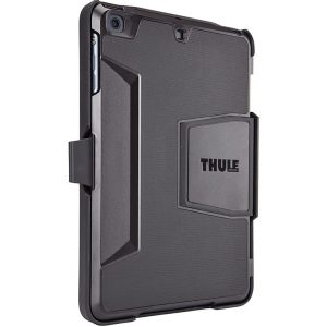 Funda para iPad mini Thule Atmos X3 Hardshell