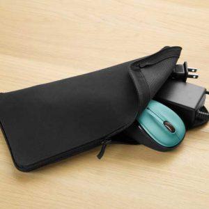 Pocket Mouse Pad