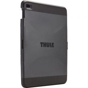 Thule TAIE-3241. Carcaza Atmos X3 para iPad® Pro 12.9″. ( 1º y 2º Generación)