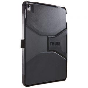"Thule TAIE-3243. Atmos X3 para iPad® Pro 9.7""( 1º y 2º Generación) iPad® Air 2."